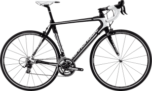 Cannondale Synapse Carbon 5 105