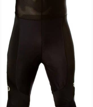 Pearl Izumi ELITE Thermafleece Cycling Bib Tight