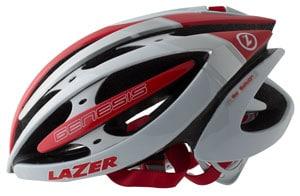 Lazer Genesis RD Helmet Part 1