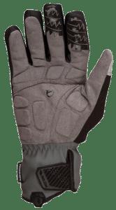 Pearl Izumi Elite Softshell Glove - Palm