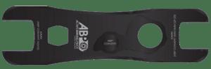 Bontrager ABP Field Service Tool