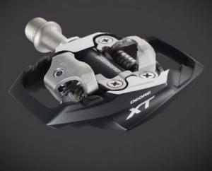 Shimano XT PD-M785 Trail Pedal