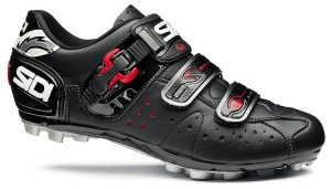 Sidi Dominator 5 Mountain Bike Shoes