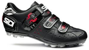 Sidi Dominator 5 Mountain Bike Shoes