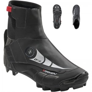 Louis Garneau 0 Degree LS-100 Mountain Shoe