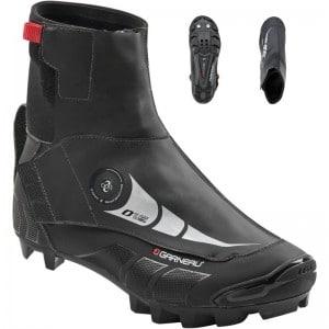 Louis Garneau 0 Degree LS-100 Mountain Shoe