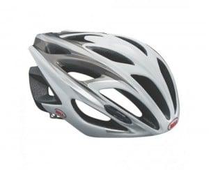 Bell Alchera Road Bike Helmet