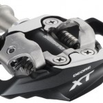 Shimano XT Pedal