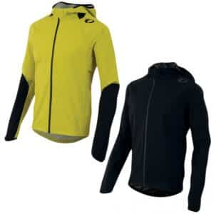 Pearl Izumi Ride MTB WRX Jacket Mountain Bike Jacket