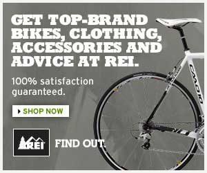 REI Bikes